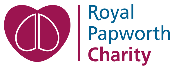 Papworth Charity